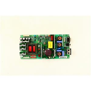 LG RU-27LZ50C Power Supply 6871TPT275A