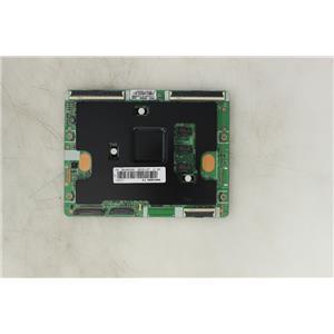 Samsung UN60JU7100FXZA T-con Board BN95-02069A