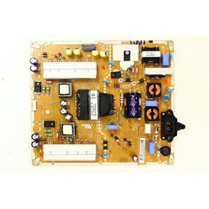 LG 43UF6400-UA Power Supply / LED Driver Board EAY64009401