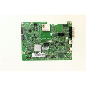 Samsung HG40ND460BFXZA Main Board BN94-07312N
