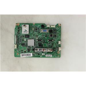 Samsung LH46HDBPLGA/ZA Main Board BN94-07084A