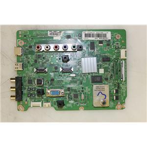 Samsung LH40HDBPLGA/ZA  Main Board  BN94-07083B
