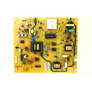 Insignia NS-42D240A13 Power Supply 19.42S24.002