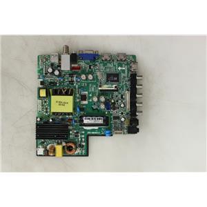 Element ELEFS403S Main Board / Power Supply  SY14273-2
