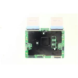 Samsung UN55JU7500FXZA T-Con Board 55.55T24.C02