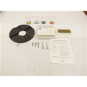 OSI Filter Kit & Tray with Alignment tools for a Innovatis Cedex Cell Counter
