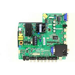 oCOSMO E40 Main Board / Power Supply B13127438 V. 1