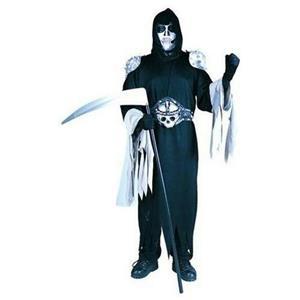 RG Costumes Men's Graveyard Warrior Adult Costume