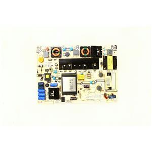Dynex DX-42E250A12 Power Supply 154985 (154984)