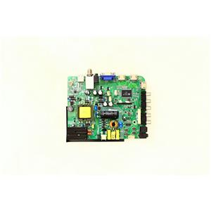 ELEMENT ELEFT291 MAIN / POWER BOARD SY14433