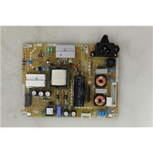 LG 43LF5400 POWER BOARD EAY63630301