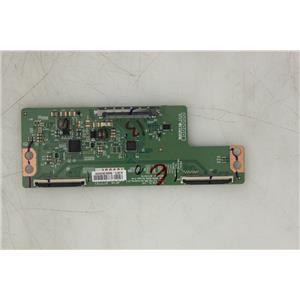 LG 43LF5900-UB T-CON BOARD 6871L-3806D