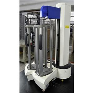 Caliper Life Sciences Zymark Twister II Bio Robotic Microplate Stacker