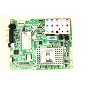 Samsung  LN40A450C1DXZA Main Board BN96-07894B