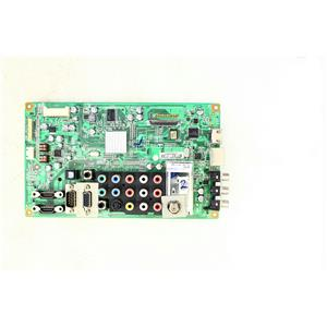LG 50PS60-UA Main Board EBU60698139