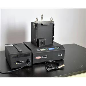 Photon Systems Instruments Model FMT-150 / 400 White Photobioreactor 150.2