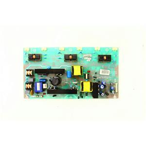 Dynex DX-32L130A10 Power Supply/Backlight Inverter 123187