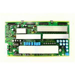 Panasonic TH-50PE700U SC Board TXNSC1HHTUJ (TNPA3992)