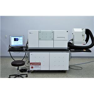 Perkin Elmer Opera High Content Screening Cellular Microplate Confocal Imaging