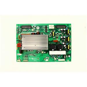 LG MU-42PM11 SALLRG2 YSUS Board 6871QYH029R (6870QYE008F)