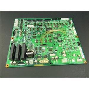 Sysmex NO. 1264 Control Board for SP-1000i Sysmex Hematology Analyzer