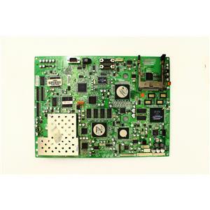 LG 42LB1DR-UA Main Board AGF30123101 (EBR30252701)