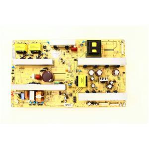 LG 42VS10MS-B Power Supply EAY40505206