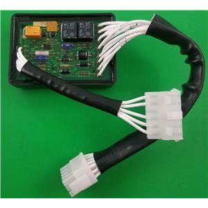 Onan Aftermarket 56-4320-00 RV Generator PCB By Flight Systems