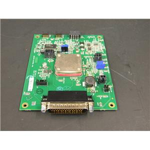 Interface Circuit Board PCB 15002130 Rev D for Illumina HiSeq 2000