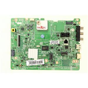 Samsung HG32ND470GFXZA Main Board BN94-07313Z