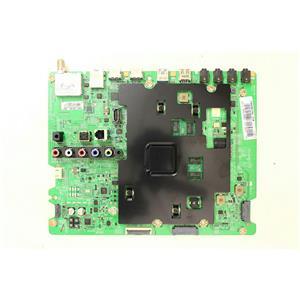 Samsung HG50ND890UFXZA Main Board BN94-08769A