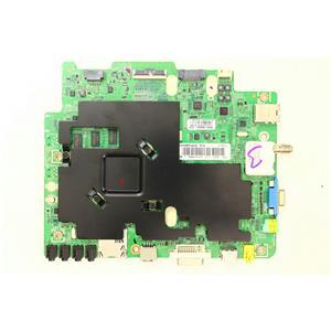 Samsung LH32DBEPLGA/G0 Main Board BN94-09132R