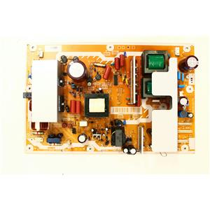 Panasonic TC-P50C1 Power Supply LSEP1279WMHB