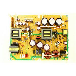 Panasonic TH-50PH9UK Power Supply ETXMM610MEFA