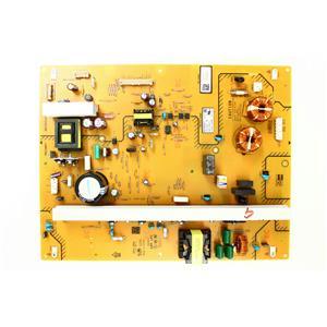 Sony KDL-55NX701 G5 Power Supply 1-474-203-21