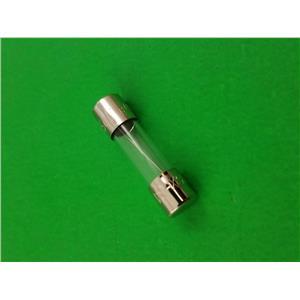 "Dometic 3308897010 RV Refrigerator 3 Amp Fuse 1/4"" x 1"""