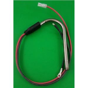 Dometic 3850646104 RV RM2354 Refrigerator Heat Element 12V 175W