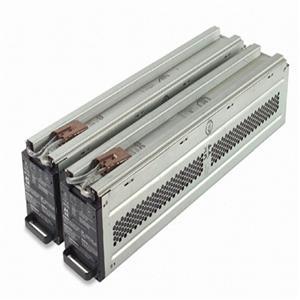APC RBC44 Replacement Battery Cartridge #44 SURT3000XLT SURT5000XLT SURT7500RMXL