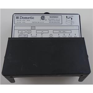 Dometic 3851331011 RV Refrigerator Control Board