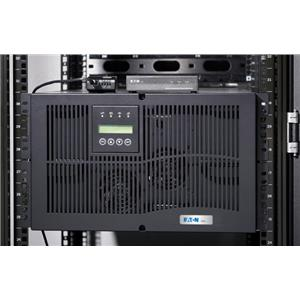 EATON PW9140 7.5kVA 200-240V 6kW IEC60309- 60A Rack mountable 103005094-6591 REF