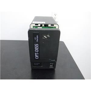 Leap Technologies Controller  For Opt-Diss Fiber Optic Dissolution Serial:HD015U