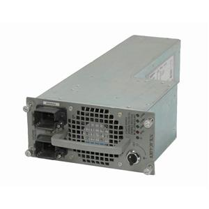 Cisco N7K-AC-6.0KW Nexus 7000 6.5kW AC Power Supply C7010/C7009/C7018
