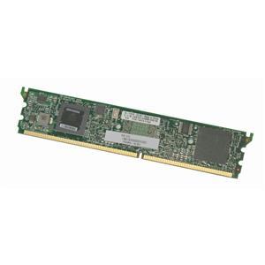 Cisco PVDM3-16 16-channel high-density voice DSP module 1900/2900/3900 Routers