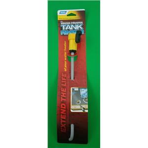 Camco 11691 RV Water Heater Tank Flush Rinser