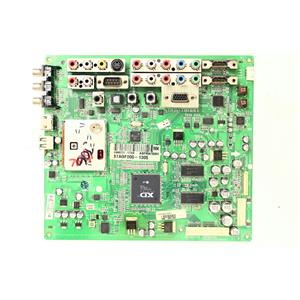 LG 37LG50-UG Main Board AGF65679201