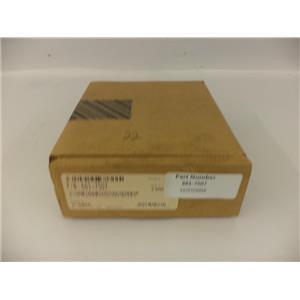 APPLE 661-7507 SSD FLASH STORAGE, 128GB, SD, f/ iMac (A1418) - SEALED