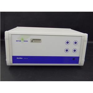 Mettler Toledo MultiMax Components  Power Box  115 VAC 1000 VA