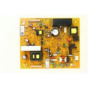 Sony KDL-32BX320 G13 Board 1-474-297-11
