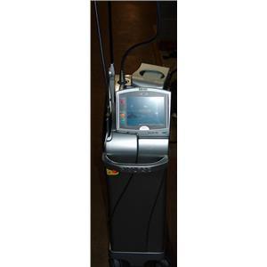Waterlase MD Turbo Dental All-Tissue Laser  system