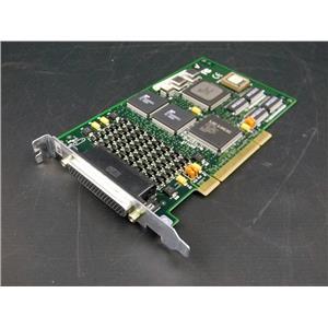 DI Digiboard Accelport 55000536-05 PCB 50000490-5/30002342-03